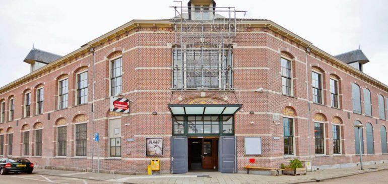 Hartzeer: waar is het Utrechtse centrum (en van wie is het eigenlijk)?