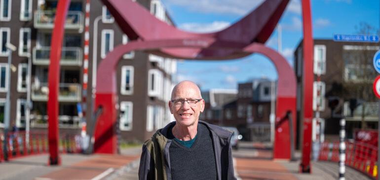 'Wijkplatform Noordwest wil leefbaarheid verbeteren'